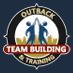 http://www.richmondteambuilding.ca/wp-content/uploads/2020/04/partner_otbt.png